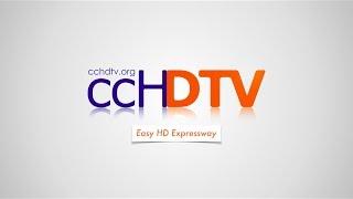 ccHDTV
