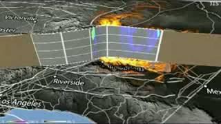Southern California Earthquake Center