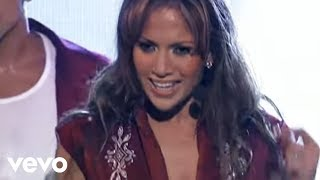 Jennifer Lopez - Love Don't Cost a Thing (from Let's Get Loud)