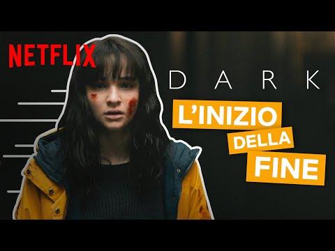 Dark – Stagione 3 – L'inizio della fine – Trailer ufficiale
