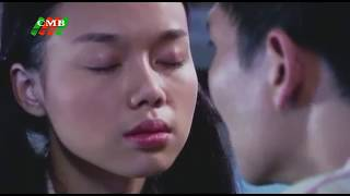 Hài Tết 2018 | Phim Hài Mới Hay Nhất 2018 - Cười Vỡ Bụng