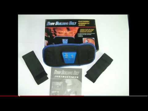 mp4 Bodybuilding Belt Instrucciones En Espaol, download Bodybuilding Belt Instrucciones En Espaol video klip Bodybuilding Belt Instrucciones En Espaol