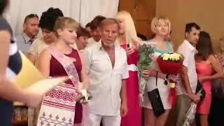 5 лет назад - наша свадьба. 03.08.2013  Деревянная свадьба- наш Первый