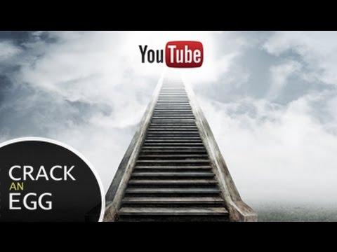 Video 12 Cara Terkenal di Youtube