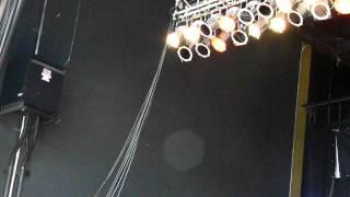 Joe Nichols & Dierks Bentley   Take It Off