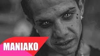 MANIAKO // LA BUENA SHIT // VIDEO OFICIAL
