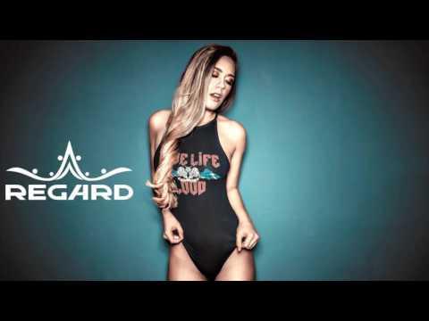 Only Nu Disco Winter Mix 2017   Best Of Deep House & Dance Music | Mix By Regard |