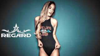 Only Nu Disco Winter Mix 2017 🎄 Best Of Deep House & Dance Music | Mix By Regard |