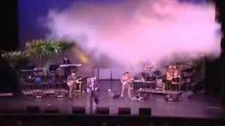 """LOS PASTELES VERDES - 2006 Miami, """"Luz y sombra"""""""