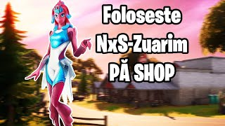 Cumparam Skin-ul de pe Item-Shop ?!? #ad