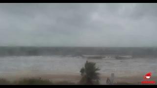 Hurricane Michael - Live Cams
