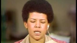 KSAT TV 12 Commericals News Break January 1979