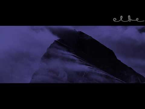 Youtube Video ixb98yIcD18