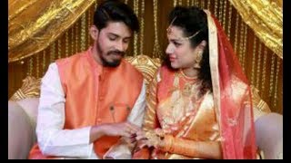 maranao wedding
