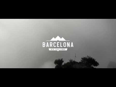 Barcelona MTB Challenge