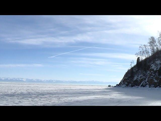 Зимниада-2018