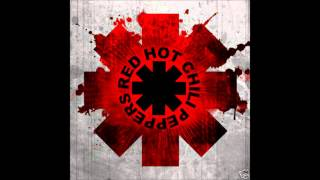 Californication - Red Hot Chilli Peppers (HQ)