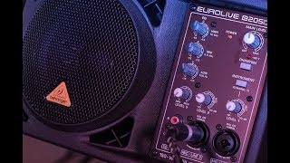 How To Make Class D Sound Better