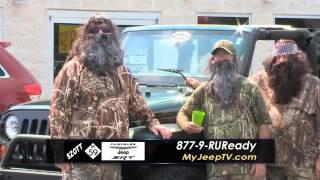 Szott Auto Group M59 Chrysler Jeep Dodge Ram Ford Toyota Detroit Dealsinthed