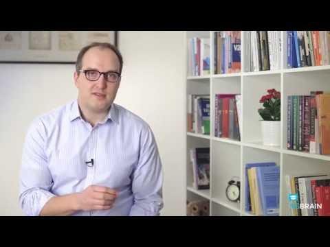 Оценка и анализ стоимости: сравнительный подход - выбор мультипликаторов (ч2)  /