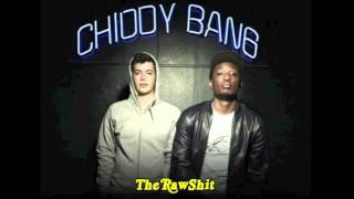 2AM Club (ft. Chiddy Bang) - Every Evening (HQ & DL)