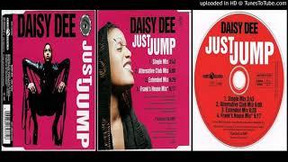 Daisy Dee – Just Jump (Single Mix – 1996)