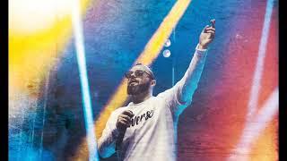 Dim4ou - Pros' [Official Audio]