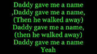 Everclear-Father Of Mine