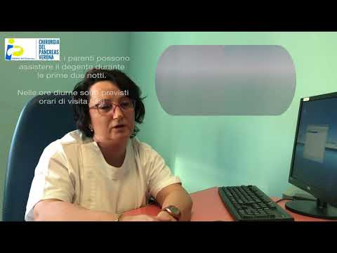 Metodi nazionali da asterischi vascolari