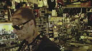 Sepa   Straatmuziek (prod. Jerry John)