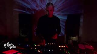 Chris Liebing - Live @ #AloneTogether #14 2020