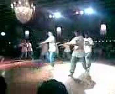 streetdancespektakel cuijk
