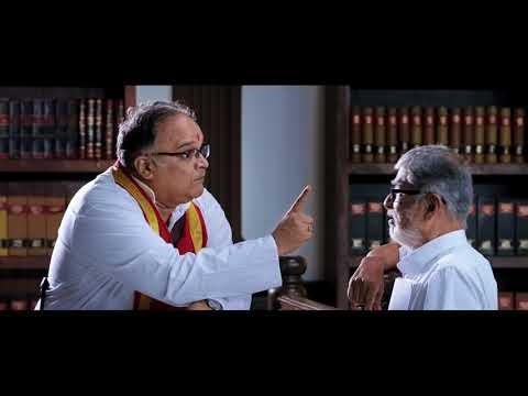 Download Traffic Ramasamy - Moviebuff Sneak Peek 01 | SA Chandrasekhar, Rohini Raghuvaran | Vicky HD Mp4 3GP Video and MP3