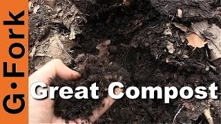Make Compost Faster With This Starter - GardenFork