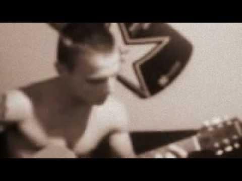 Creep Radiohead Acoustic Cover