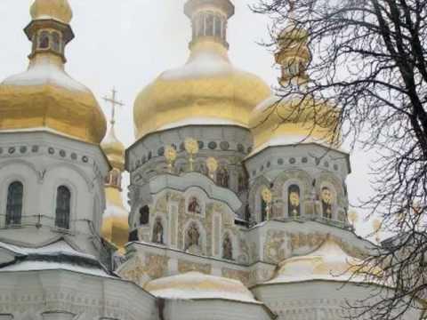 Alkoholizm prawosławie czy cuda przestały pić męża