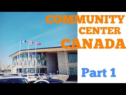 mp4 Recreation Jobs Ottawa, download Recreation Jobs Ottawa video klip Recreation Jobs Ottawa