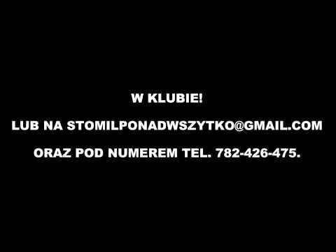 Zajawka wyjazdu na mecz Górnik Łęczna - Stomil Olsztyn