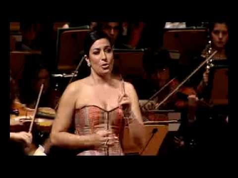 soprano de coloratura yahoo dating