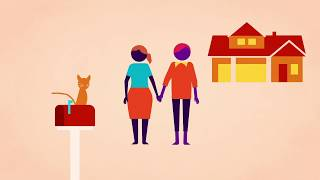 Menstruation, Pregnancy & Contraception: Videos by FPV & Multicultural Centre for Women's Health фото