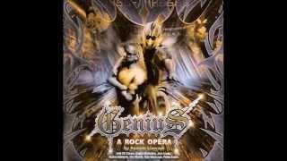 Genius The Rock Opera - Episode 3 - The Final Surprise