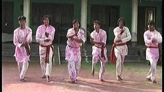 [Full Song] Aego Bibi Par Ek Saali Phiri - YouTube