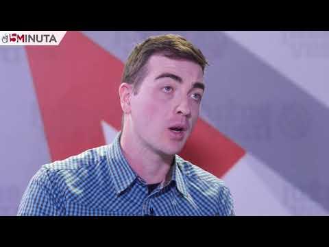 Bošković: Nisam napustio politiku zauvek