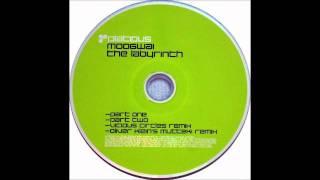 Moogwai - The Labyrinth Part 2