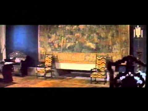 Fantomas a Scotland Yard ellen online