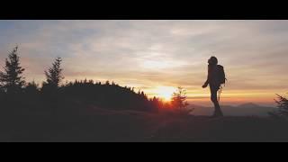 Sima Martausová - Baránok (oficiálny videoklip)