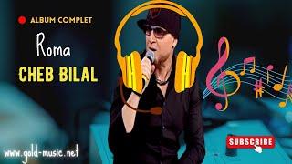 Cheb Bilal // Roma Ola Barcelona