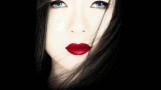 Memoirs of a Geisha - Sayuri's Theme FULL