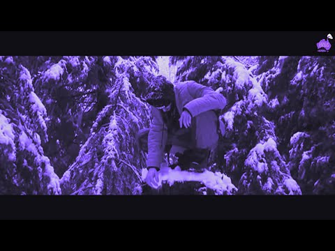 Bones - Branches [Chopped & Screwed] PhiXioN