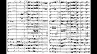 Beethoven: Symphony no. 9 in D minor, op.125